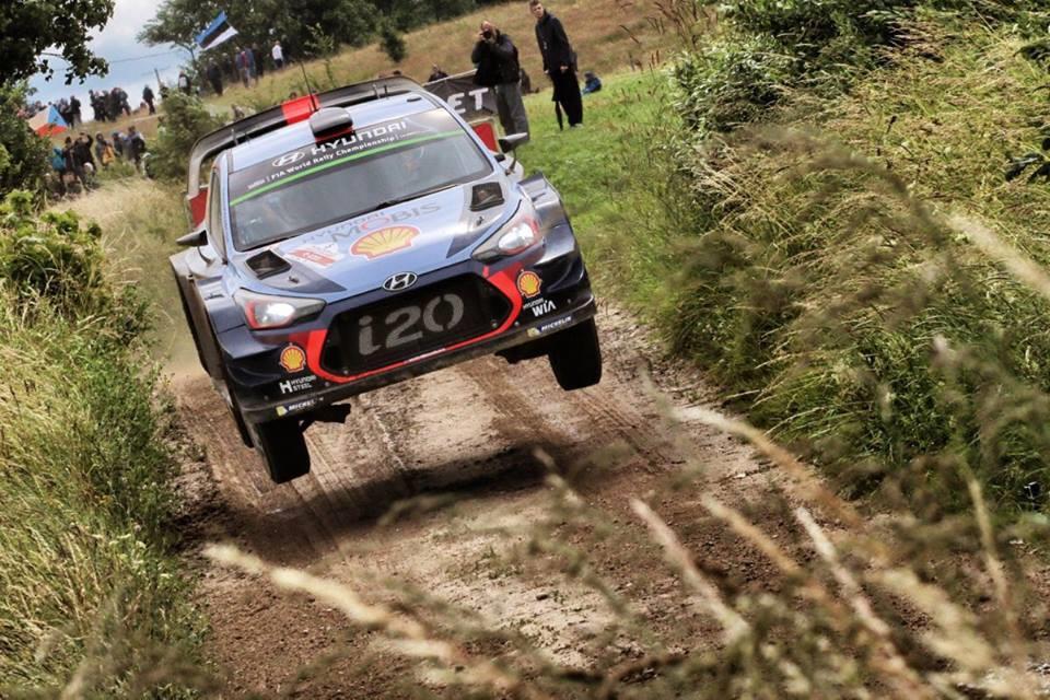 rallye-de-pologne-thierry-neuville-reprend-les-commandes-du-rallyes-356-1.jpg