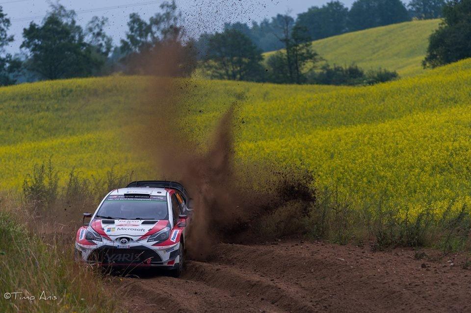 rallye-de-pologne-thierry-neuville-reprend-les-commandes-du-rallyes-356-2.jpg