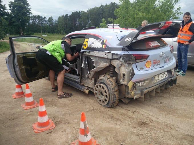 rallye-de-pologne-thierry-neuville-reprend-les-commandes-du-rallyes-356-4.jpg