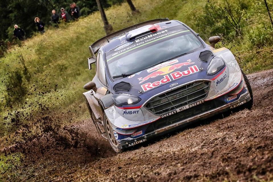 rallye-de-pologne-victoire-de-thierry-neuville-361-1.jpg