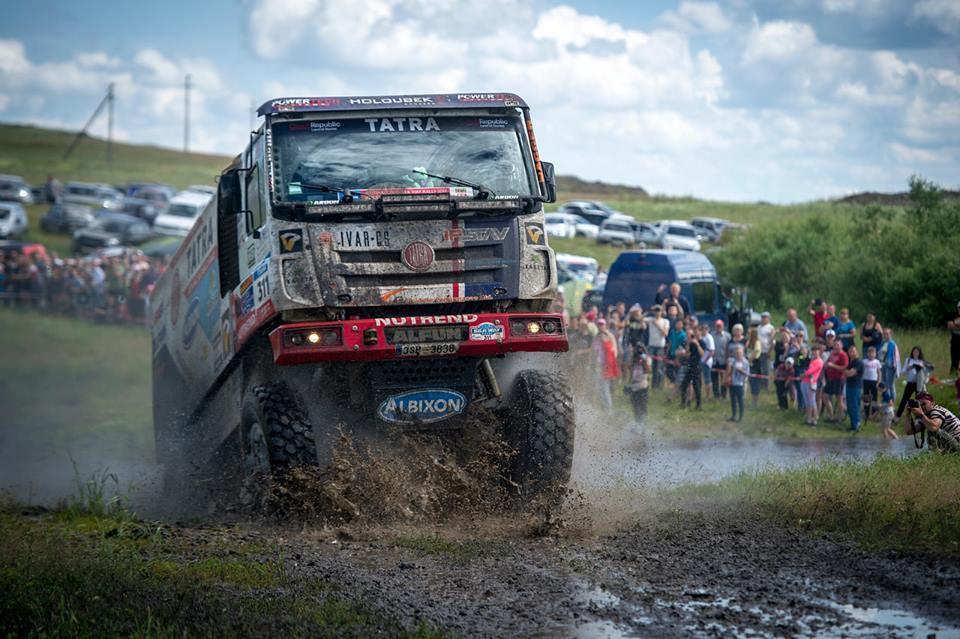 sebastien-loeb-domine-la-4e-etape-du-silk-way-rally-2017-369-2.jpg