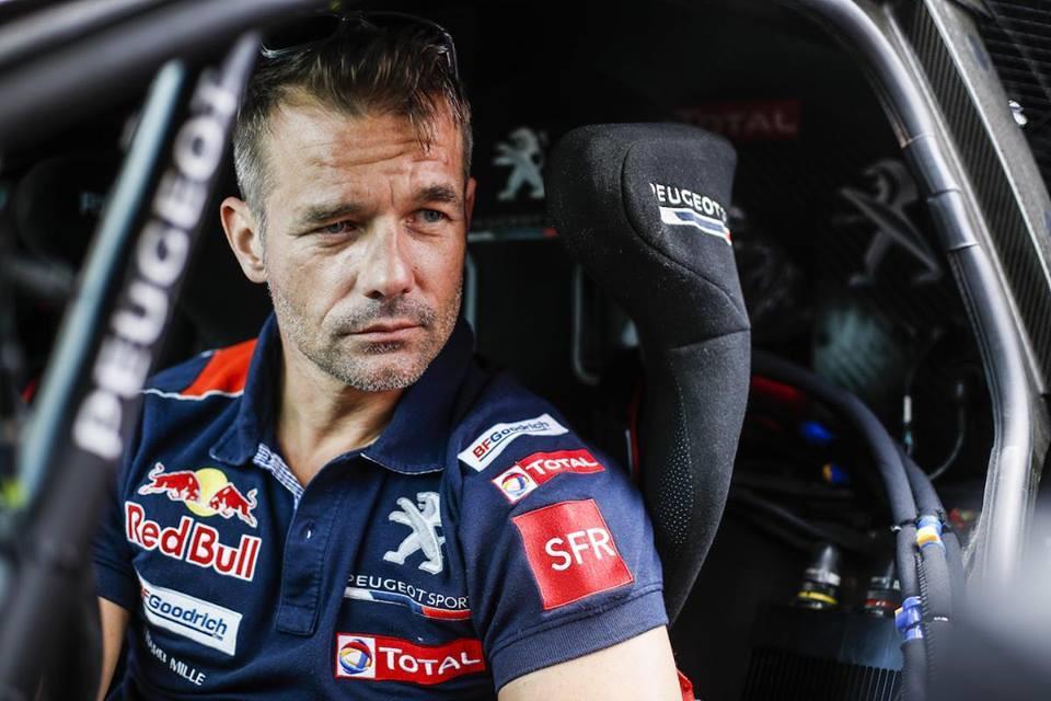 sebastien-loeb-signe-sa-seconde-victoire-d-etape-au-silkway-rally-2017-366-1.jpg