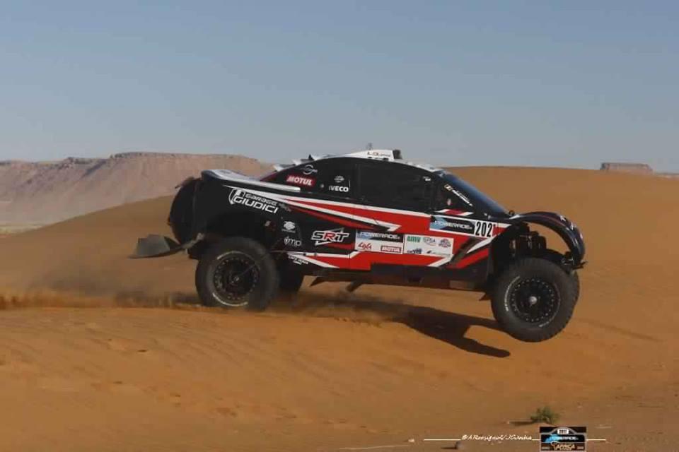 serradori-racing-team-devoile-son-calendrier-des-competitions-la-baja-aragon-le-rallye-oilibya-du-maroc-et-l-africa-eco-race-377-3.jpg
