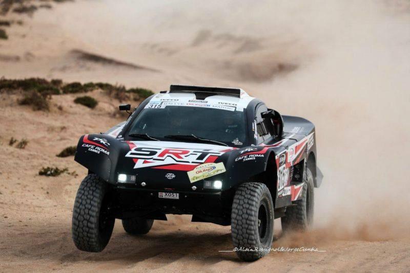 serradori-racing-team-devoile-son-calendrier-des-competitions-la-baja-aragon-le-rallye-oilibya-du-maroc-et-l-africa-eco-race-377-5.jpg