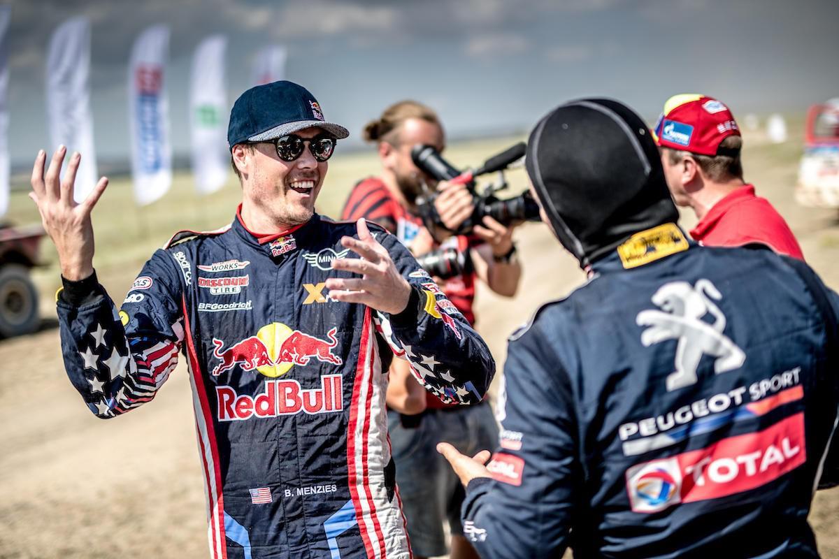 silkway-rally-2017-l-americain-bryce-menzies-remporte-la-7eme-etape-374-1.jpg