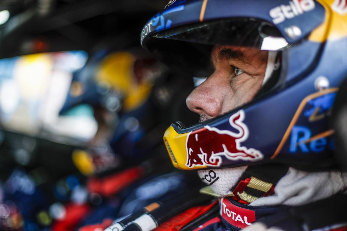 silkway-rally-2017-l-americain-bryce-menzies-remporte-la-7eme-etape-374-2.jpg