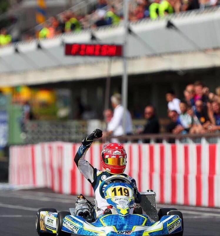 tres-belle-victoire-de-sami-taoufik-au-championnat-d-europe-386-1.jpg