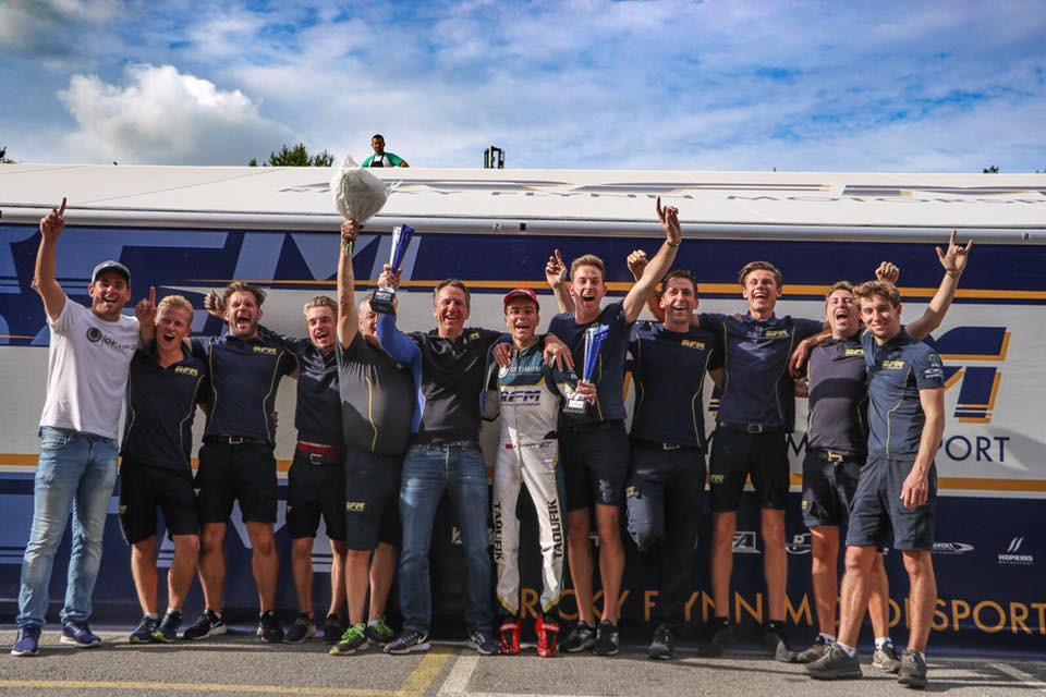 tres-belle-victoire-de-sami-taoufik-au-championnat-d-europe-386-2.jpg