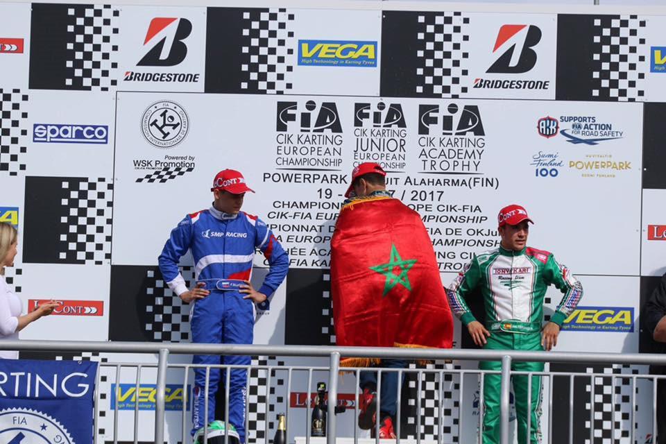 tres-belle-victoire-de-sami-taoufik-au-championnat-d-europe-386-5.jpg