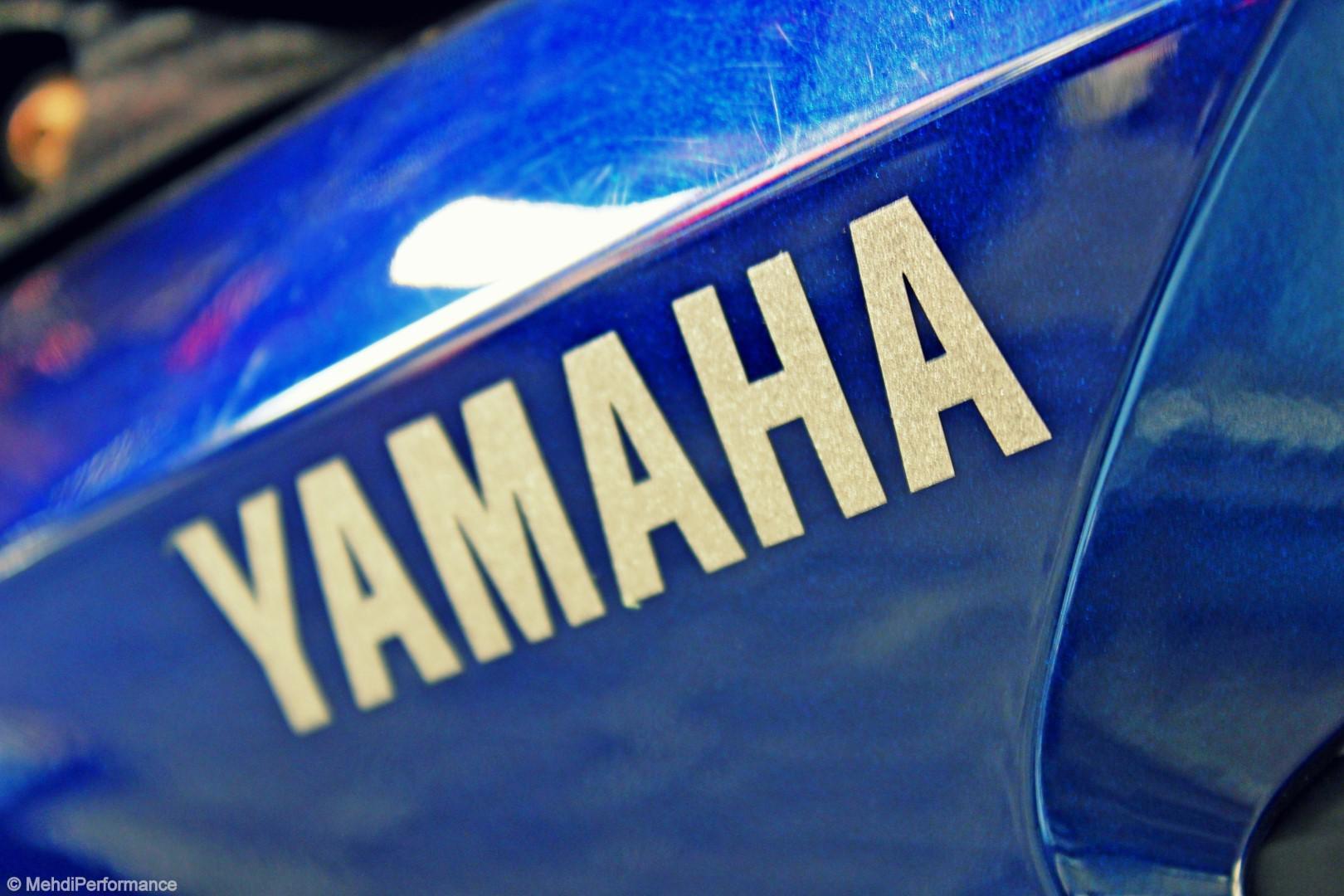 yamaha-ouvre-ses-portes-a-rabat-392-3.jpg