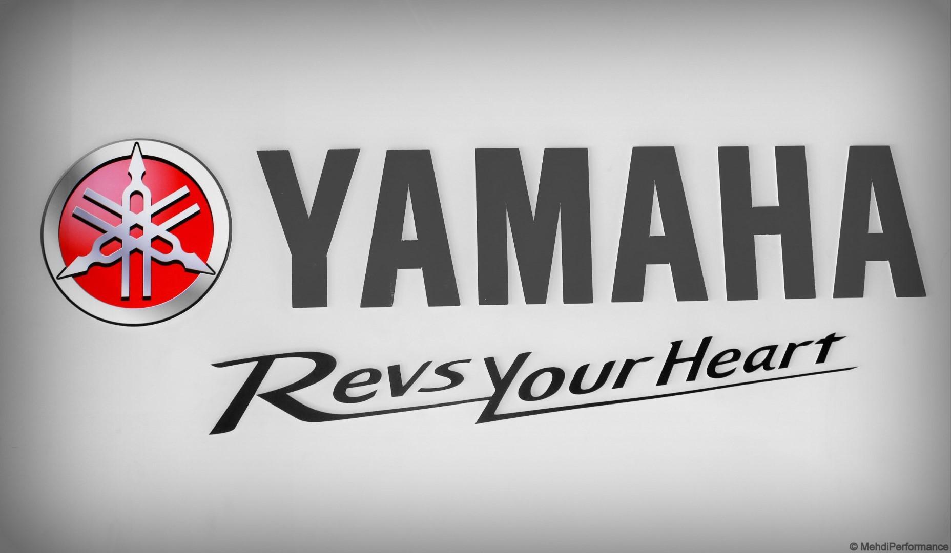 yamaha-ouvre-ses-portes-a-rabat-392-8.jpg