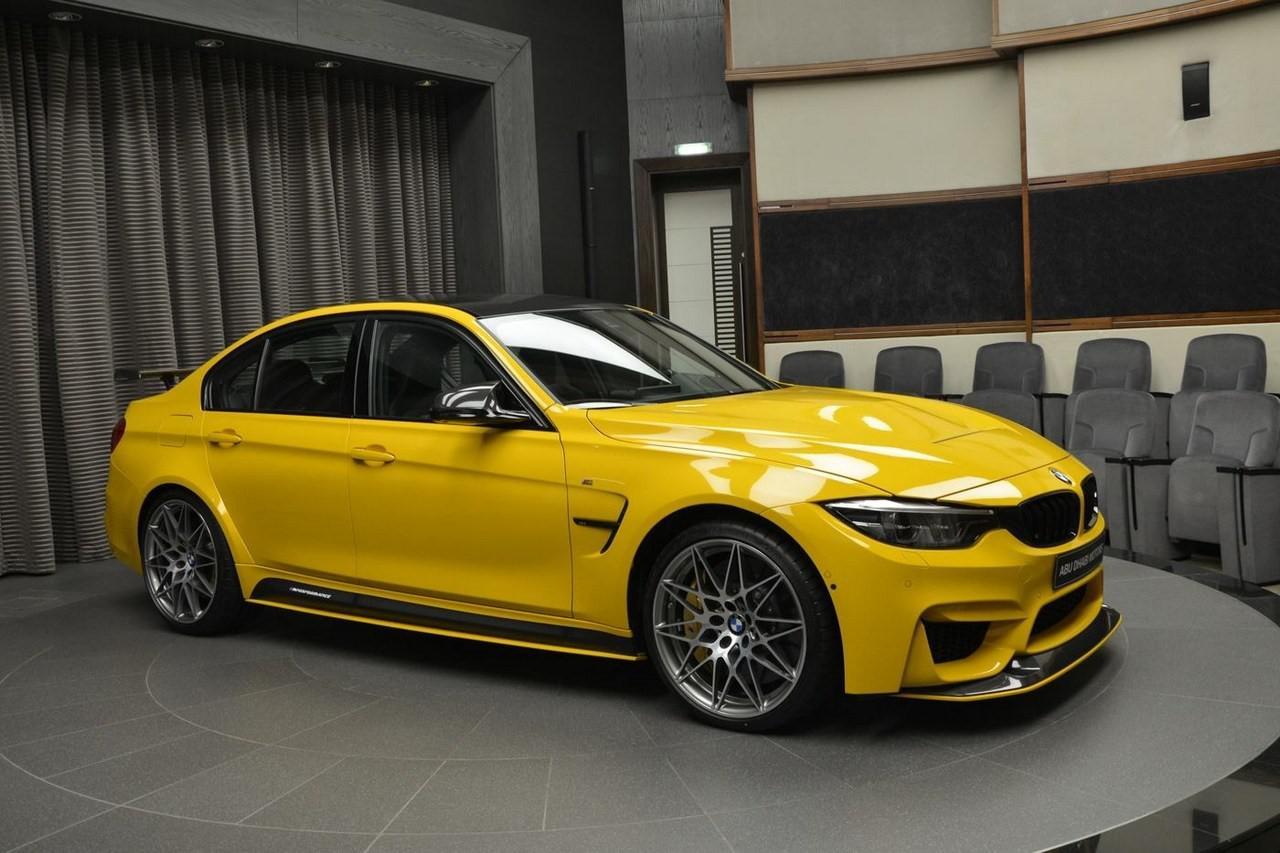 bmw-m3-speed-yellow-avec-m-performance-a-l-esprit-de-m4-gts-400-1.jpg