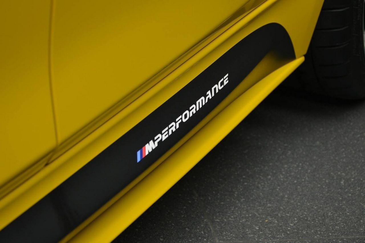 bmw-m3-speed-yellow-avec-m-performance-a-l-esprit-de-m4-gts-400-11.jpg