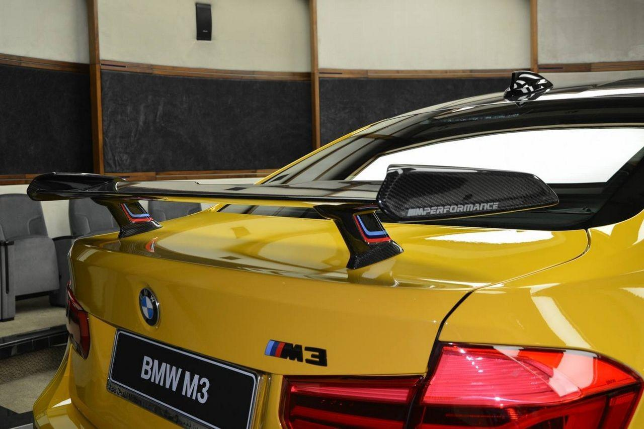 bmw-m3-speed-yellow-avec-m-performance-a-l-esprit-de-m4-gts-400-13.jpg