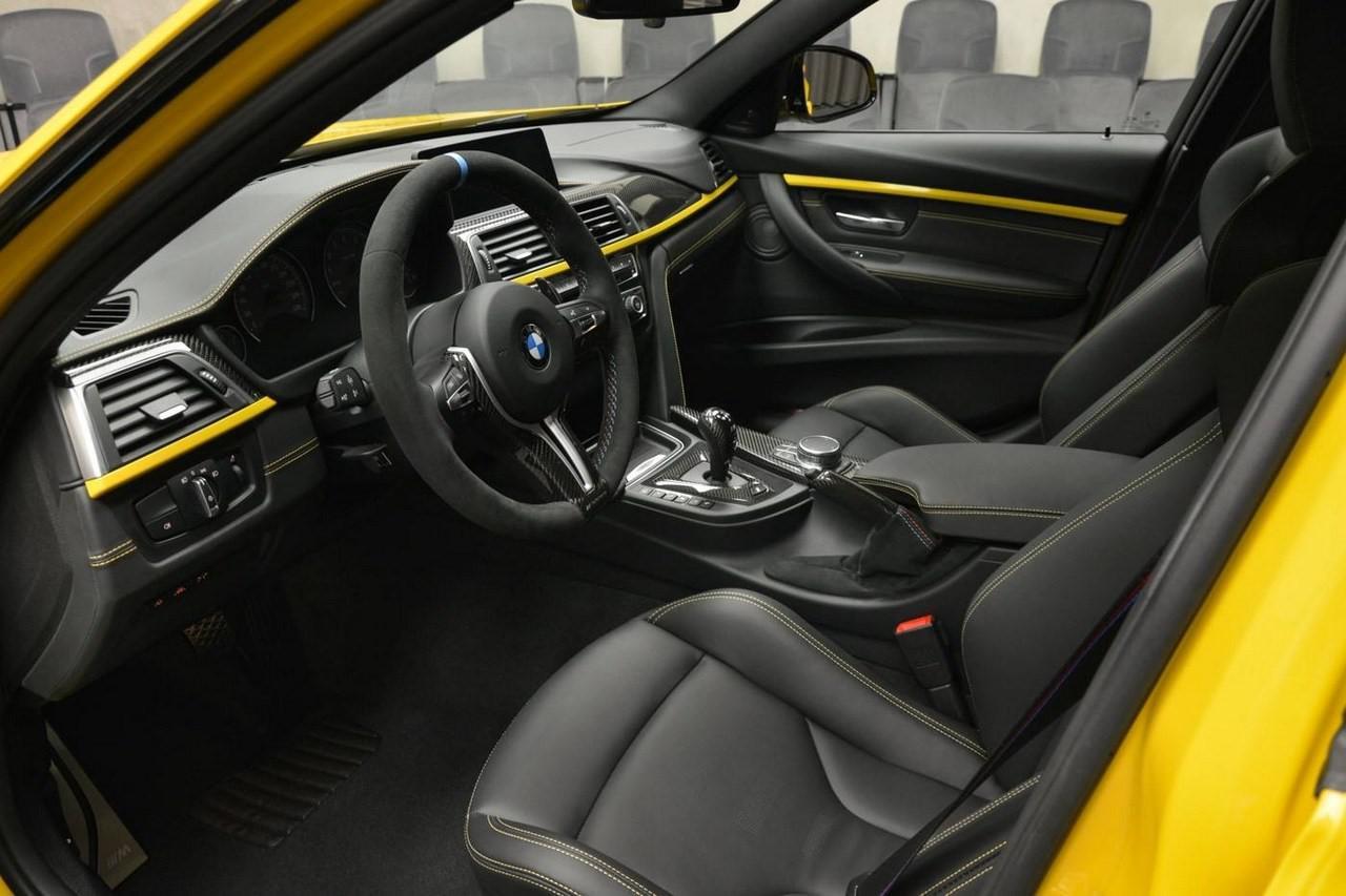 bmw-m3-speed-yellow-avec-m-performance-a-l-esprit-de-m4-gts-400-14.jpg