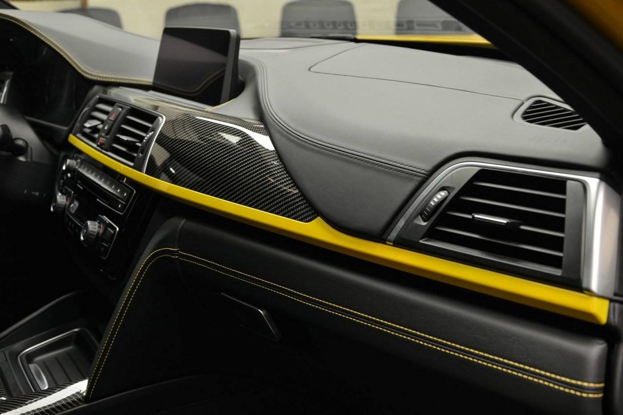 bmw-m3-speed-yellow-avec-m-performance-a-l-esprit-de-m4-gts-400-15.jpg