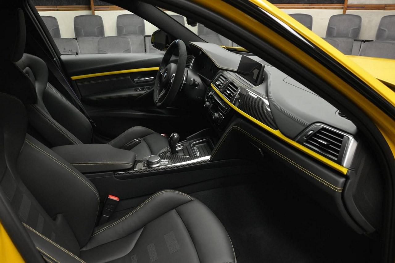bmw-m3-speed-yellow-avec-m-performance-a-l-esprit-de-m4-gts-400-18.jpg
