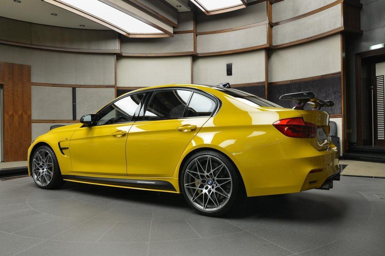bmw-m3-speed-yellow-avec-m-performance-a-l-esprit-de-m4-gts-400-2.jpg