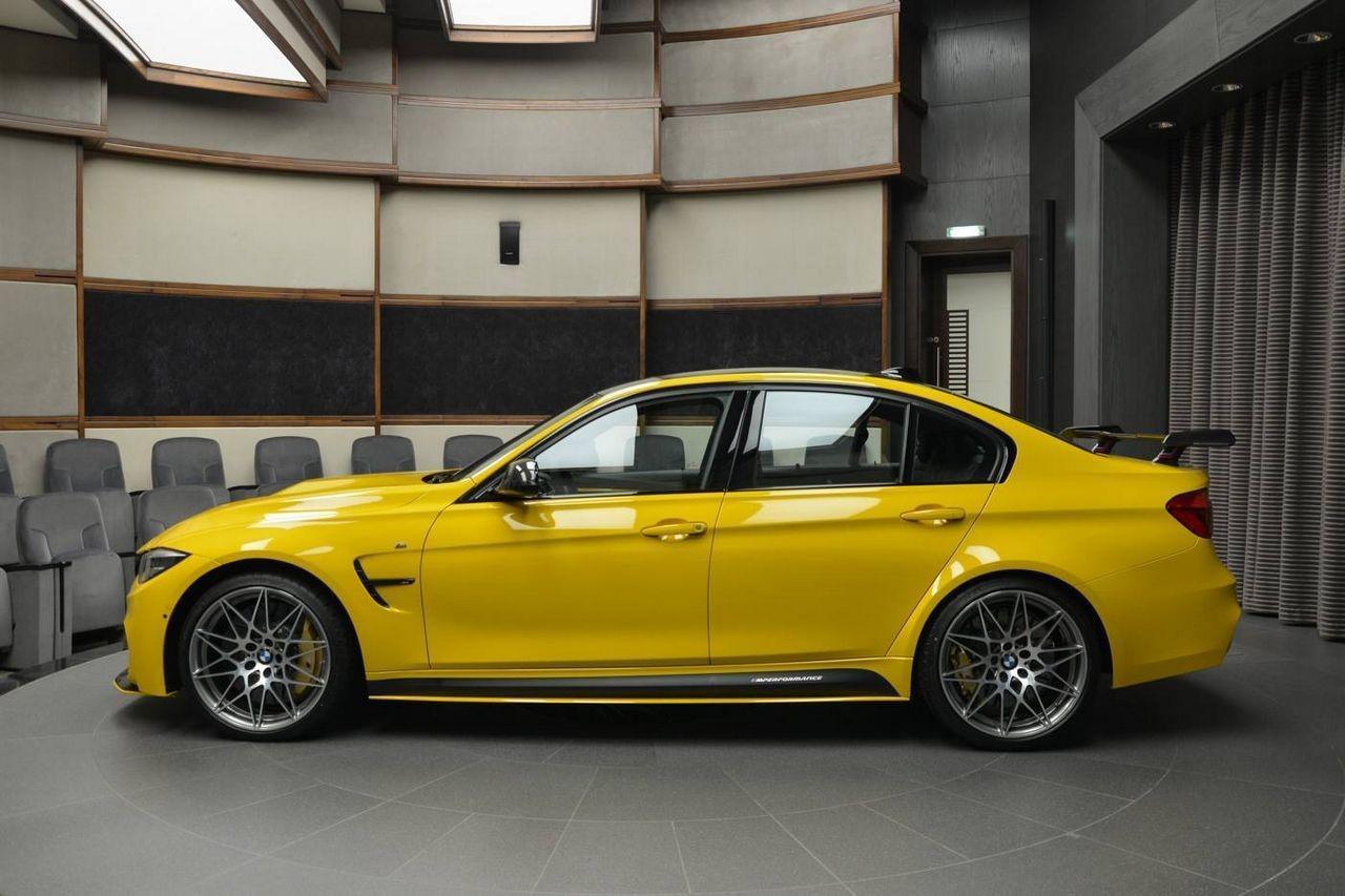 bmw-m3-speed-yellow-avec-m-performance-a-l-esprit-de-m4-gts-400-3.jpg