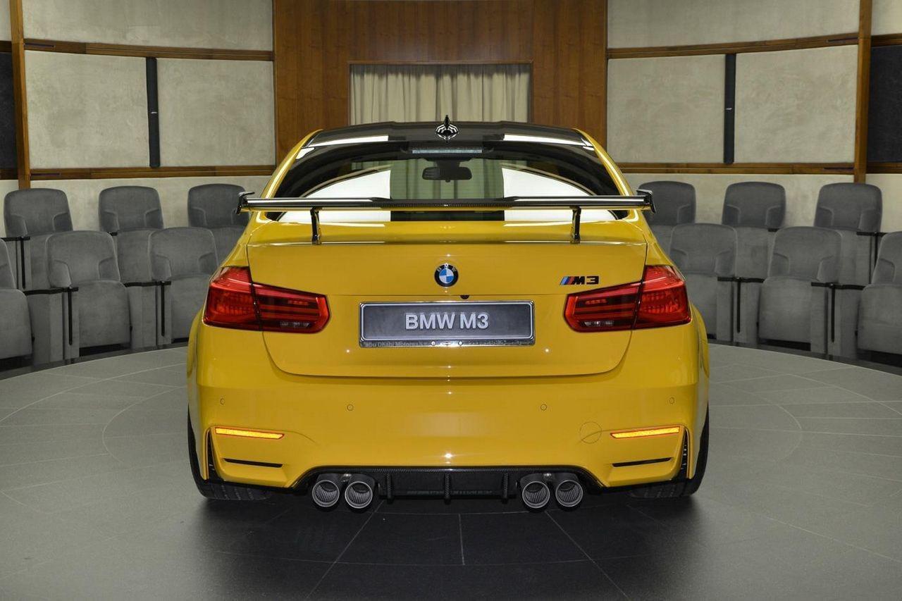bmw-m3-speed-yellow-avec-m-performance-a-l-esprit-de-m4-gts-400-4.jpg