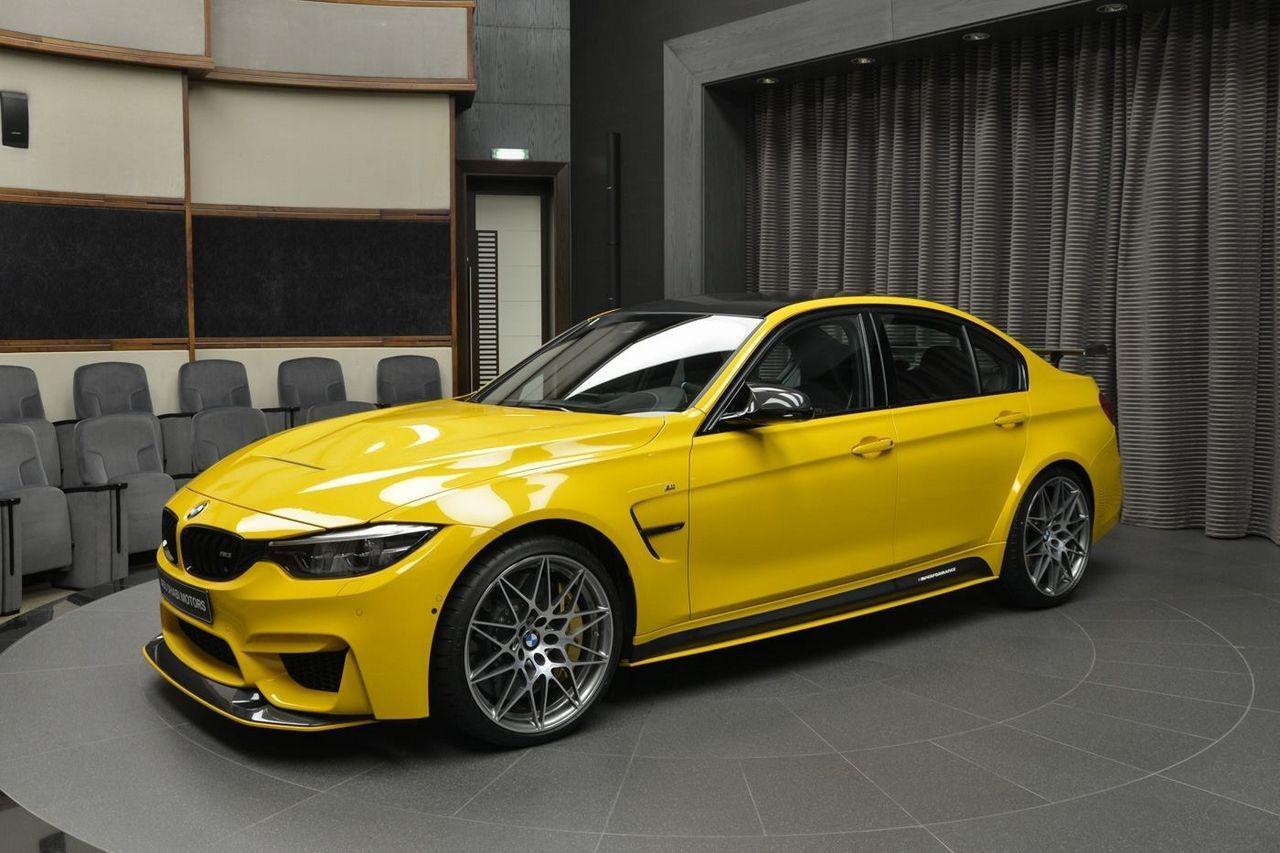 bmw-m3-speed-yellow-avec-m-performance-a-l-esprit-de-m4-gts-400-5.jpg