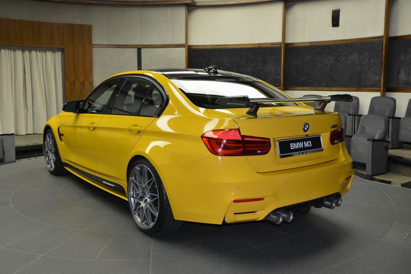 bmw-m3-speed-yellow-avec-m-performance-a-l-esprit-de-m4-gts-400-7.jpg
