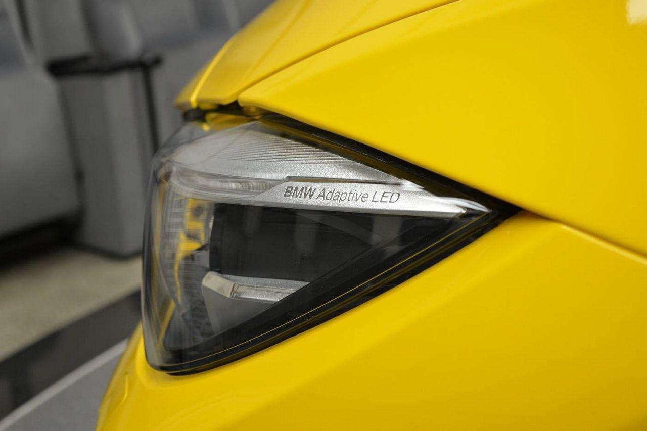 bmw-m3-speed-yellow-avec-m-performance-a-l-esprit-de-m4-gts-400-8.jpg