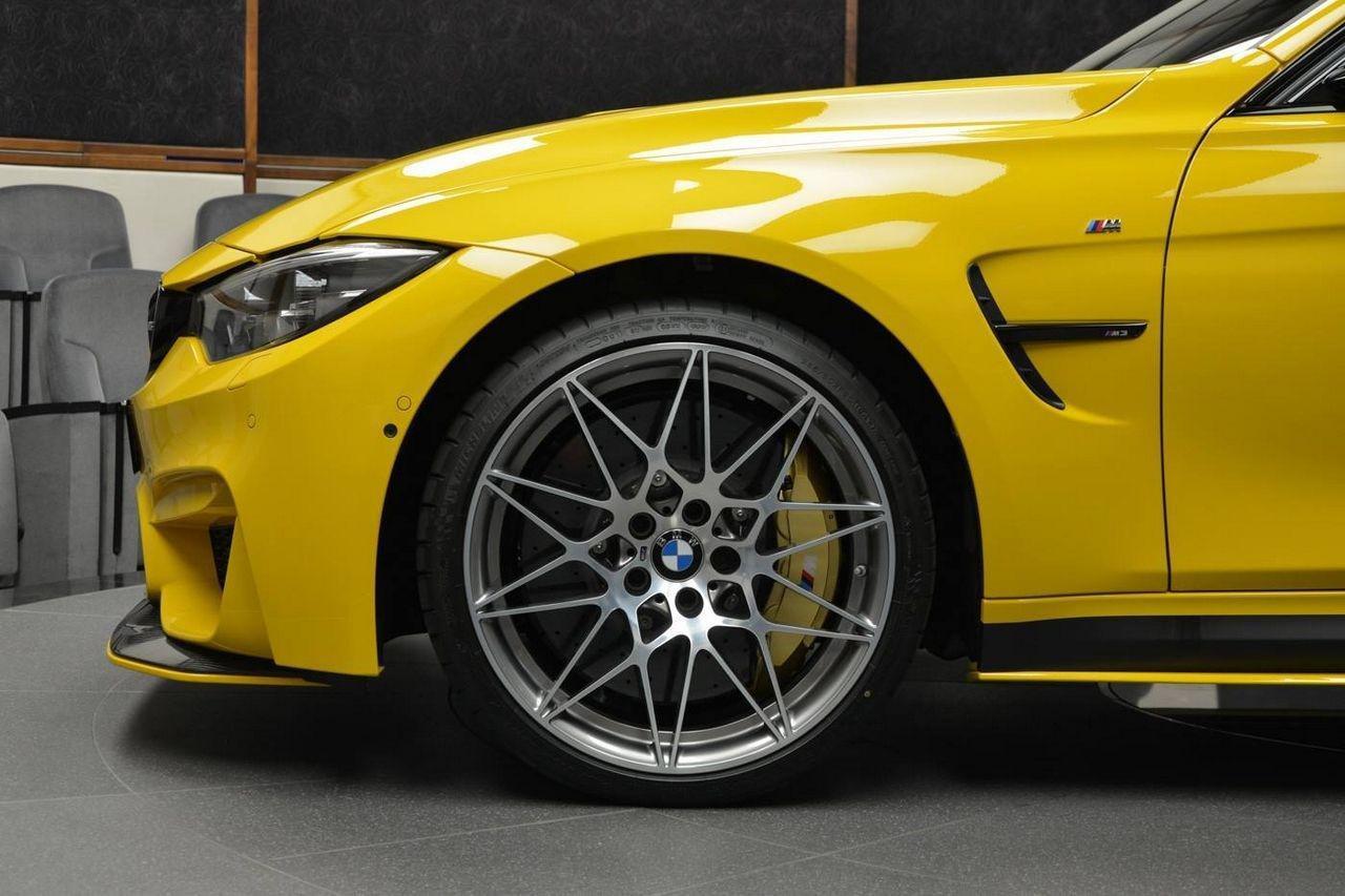 bmw-m3-speed-yellow-avec-m-performance-a-l-esprit-de-m4-gts-400-9.jpg