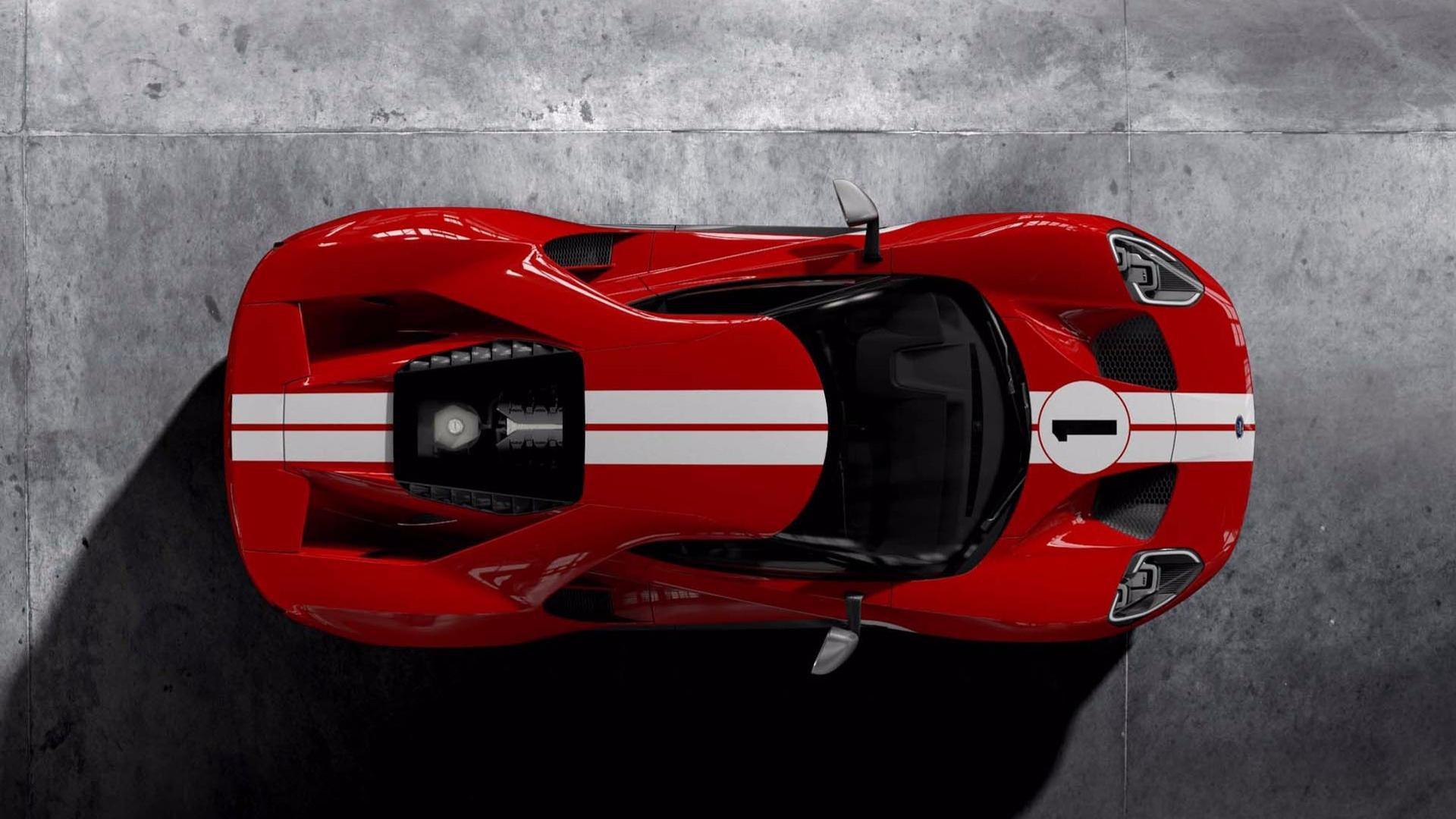 ford-devoile-la-superbe-gt-67-heritage-edition-tres-limitee-402-7.jpg