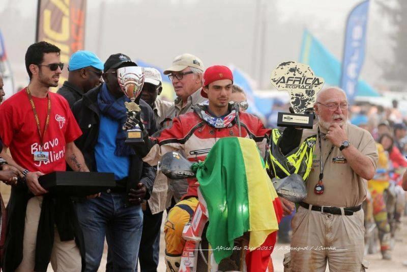 julien-sanchez-de-retour-a-l-africa-eco-race-405-1.jpg