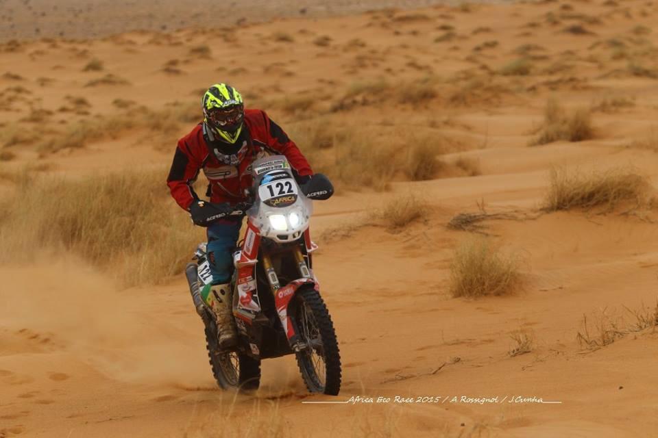 julien-sanchez-de-retour-a-l-africa-eco-race-405-2.jpg