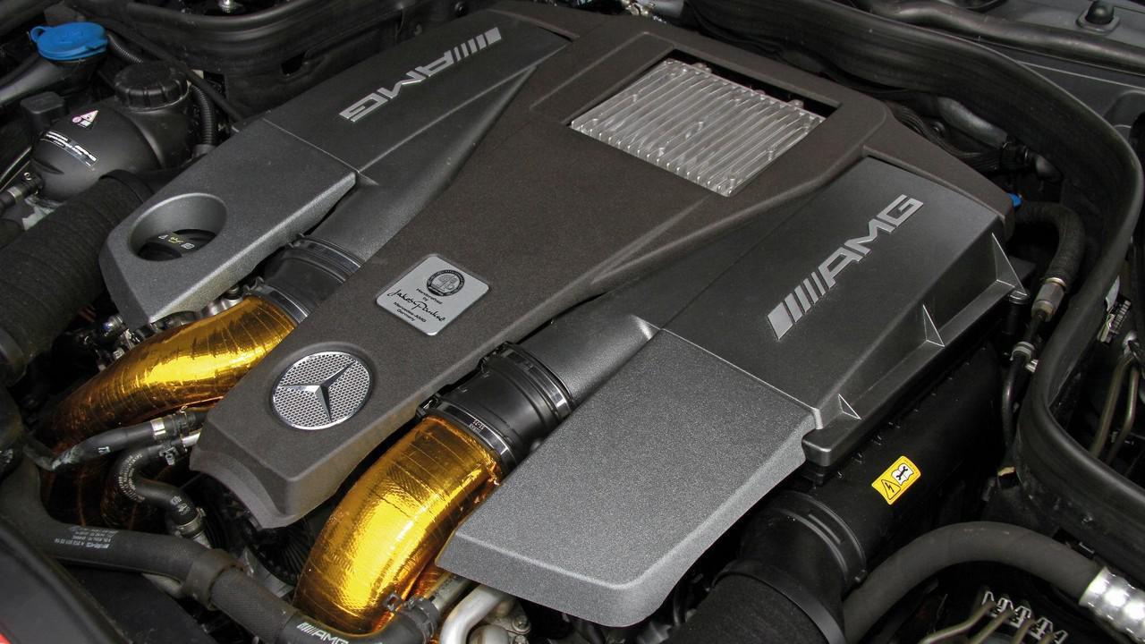 mercedes-amg-e-63-s-est-plus-puissante-qu-une-bugatti-veyron-399-2.jpg
