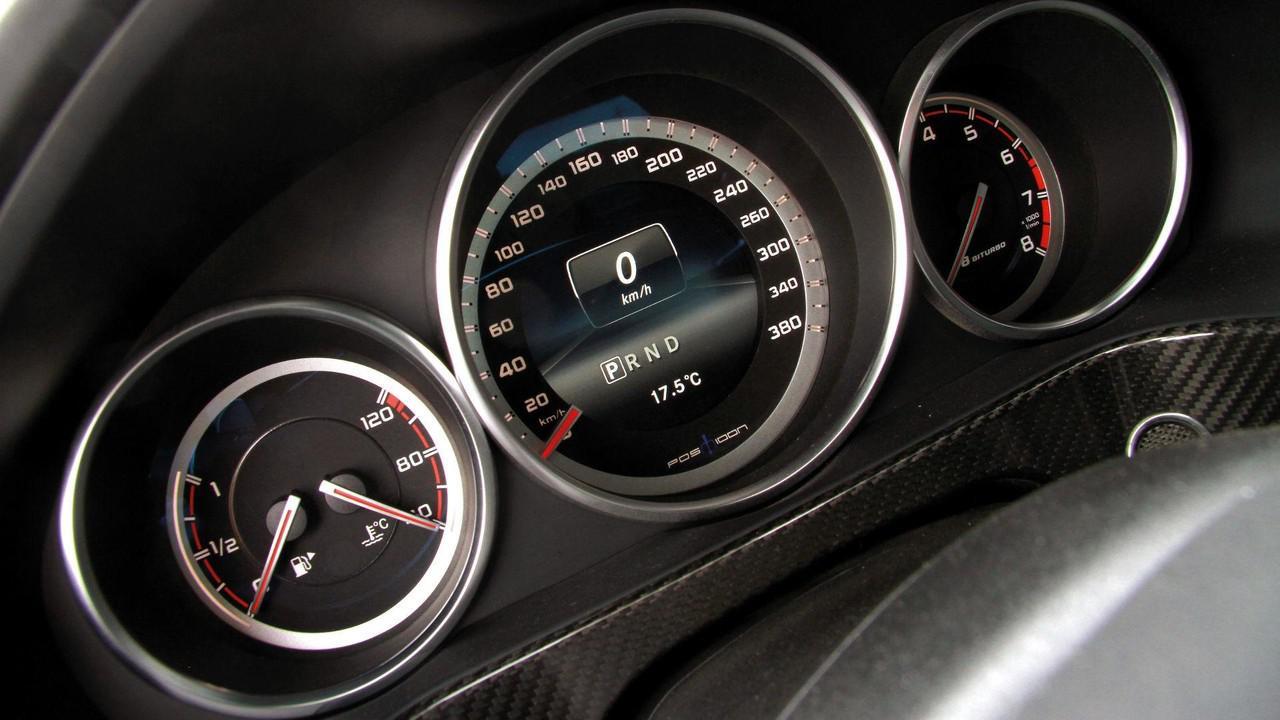mercedes-amg-e-63-s-est-plus-puissante-qu-une-bugatti-veyron-399-3.jpg