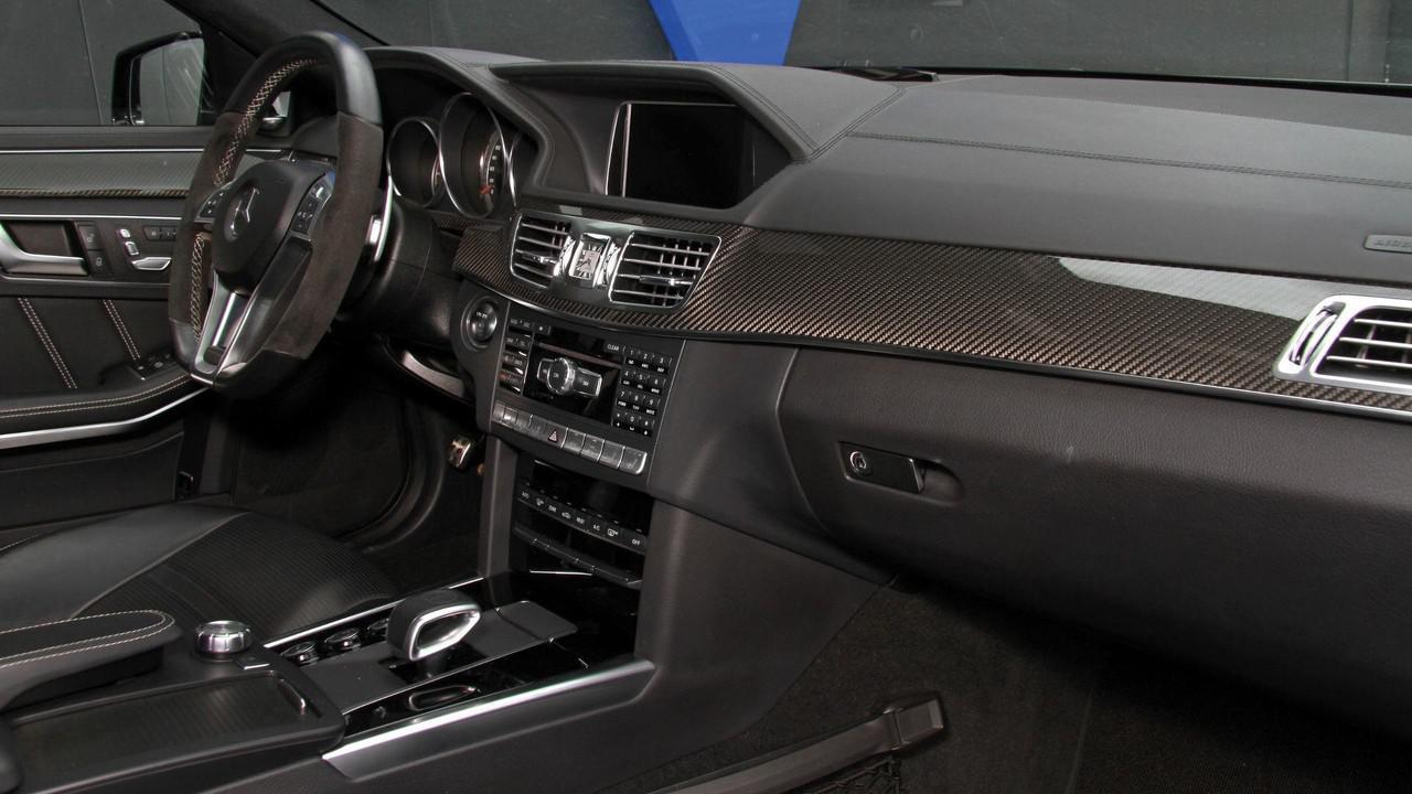 mercedes-amg-e-63-s-est-plus-puissante-qu-une-bugatti-veyron-399-4.jpg