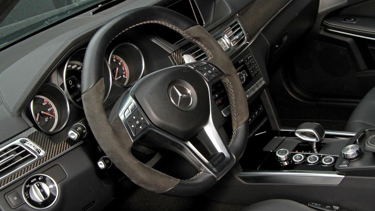 mercedes-amg-e-63-s-est-plus-puissante-qu-une-bugatti-veyron-399-5.jpg