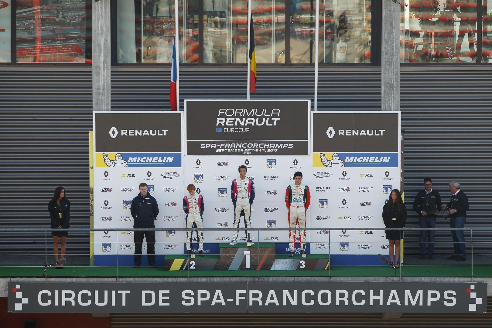 2eme-au-championnat-le-marocain-benyahia-se-replace-dans-la-course-au-titre-nec-formule-renault-2-0-425-1.jpg