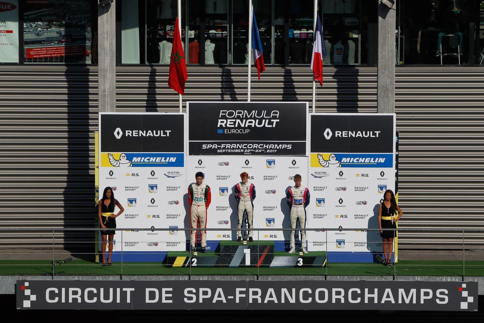 2eme-au-championnat-le-marocain-benyahia-se-replace-dans-la-course-au-titre-nec-formule-renault-2-0-425-3.jpg