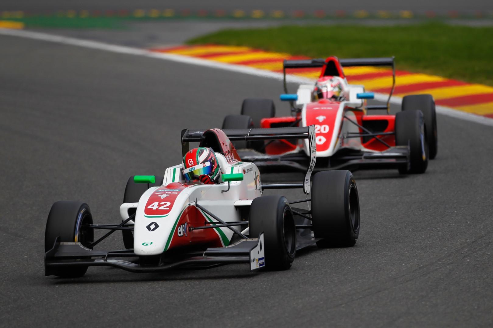 2eme-au-championnat-le-marocain-benyahia-se-replace-dans-la-course-au-titre-nec-formule-renault-2-0-425-6.jpg