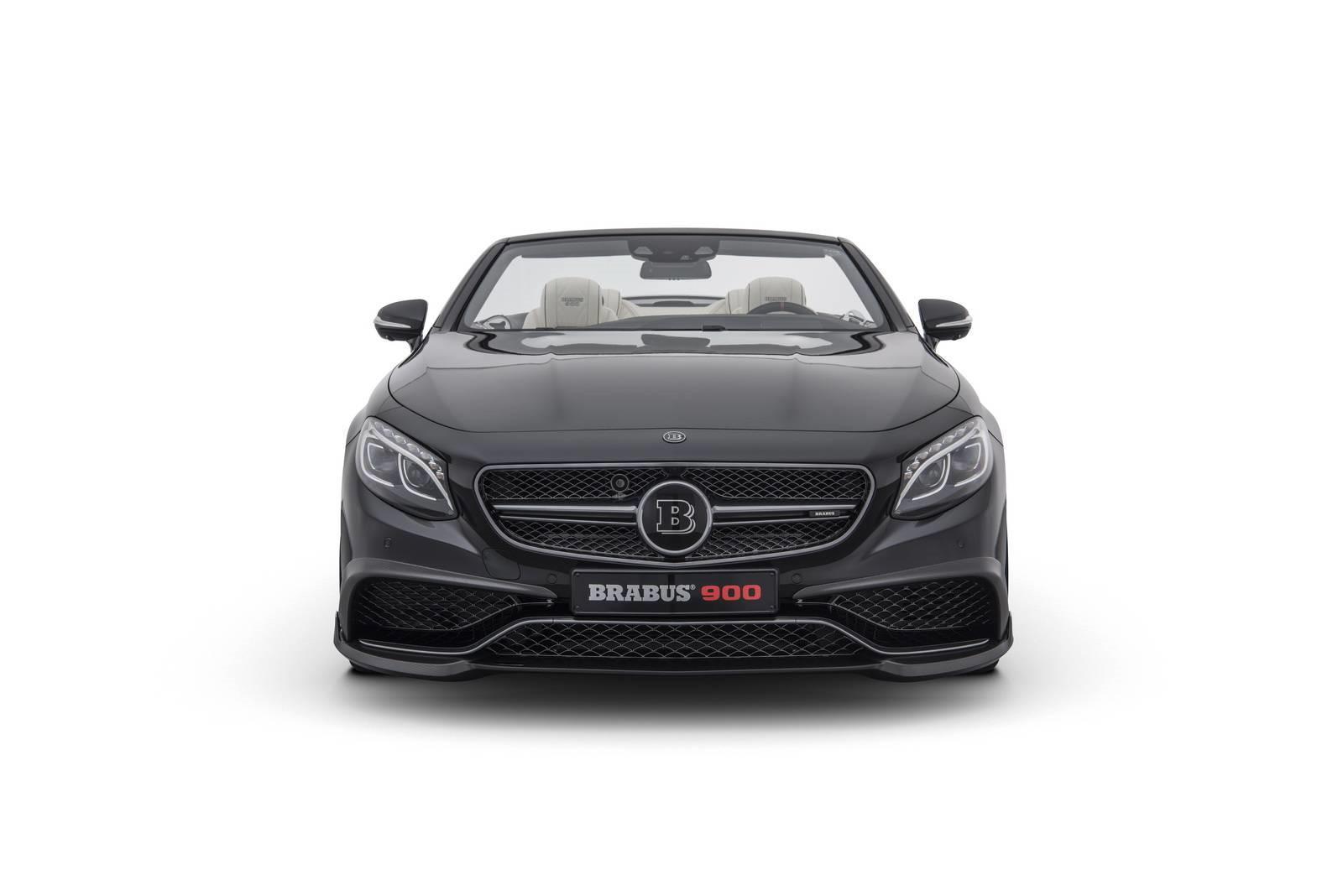 le-cabriolet-4-places-le-plus-puissant-et-le-plus-rapide-au-monde-brabus-rocket-900-cabriolet-411-1.jpg