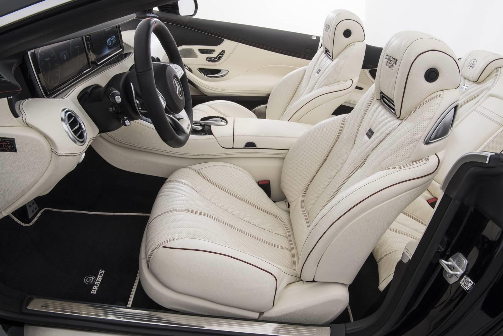 le-cabriolet-4-places-le-plus-puissant-et-le-plus-rapide-au-monde-brabus-rocket-900-cabriolet-411-10.jpg
