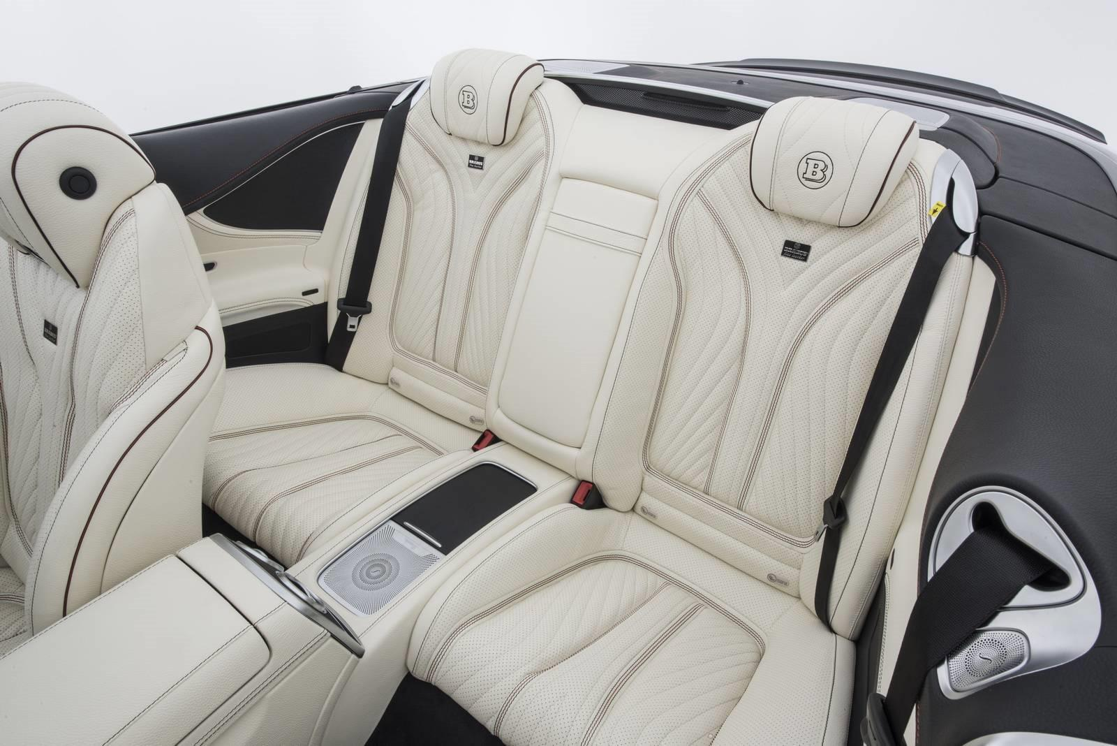 le-cabriolet-4-places-le-plus-puissant-et-le-plus-rapide-au-monde-brabus-rocket-900-cabriolet-411-11.jpg