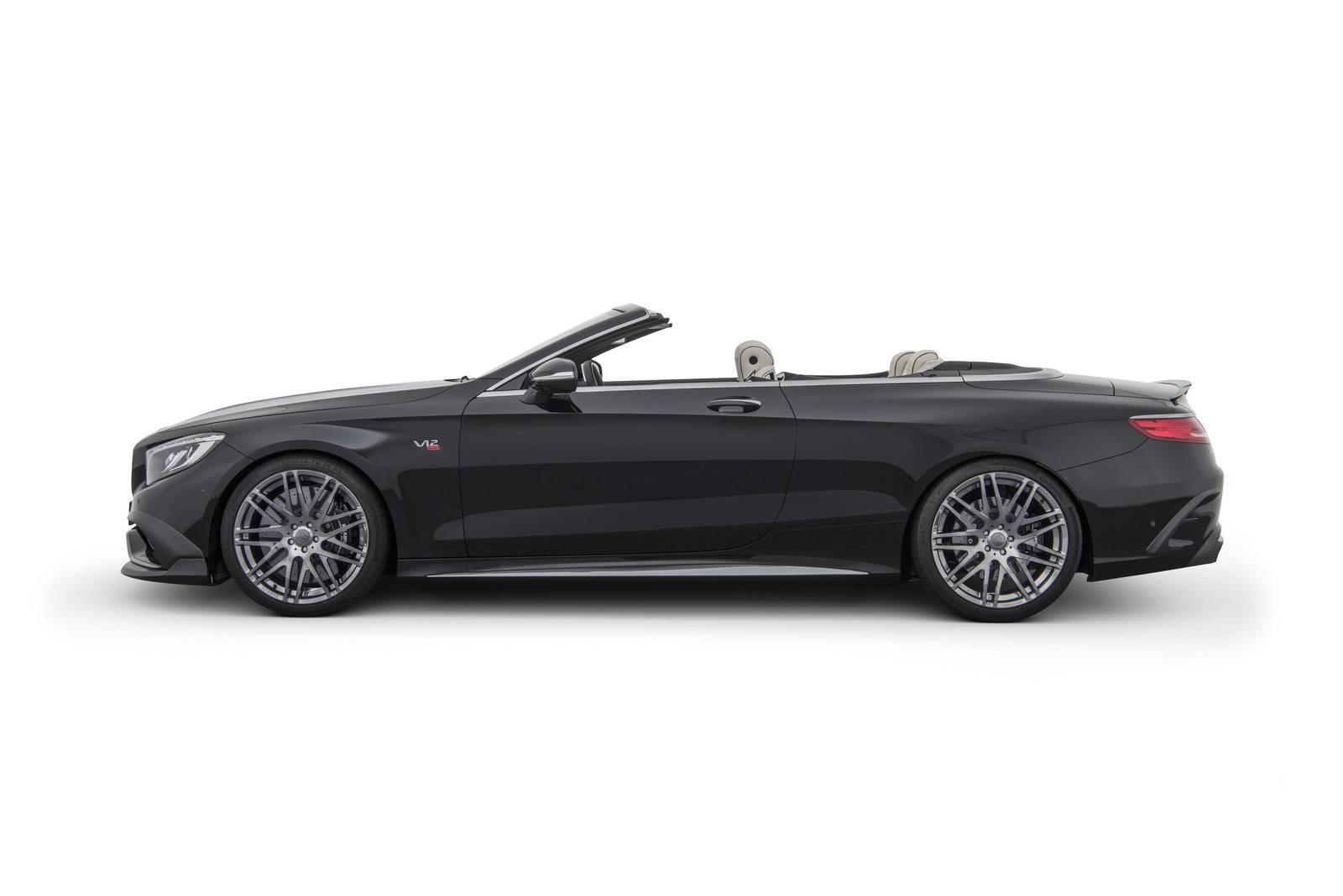 le-cabriolet-4-places-le-plus-puissant-et-le-plus-rapide-au-monde-brabus-rocket-900-cabriolet-411-2.jpg