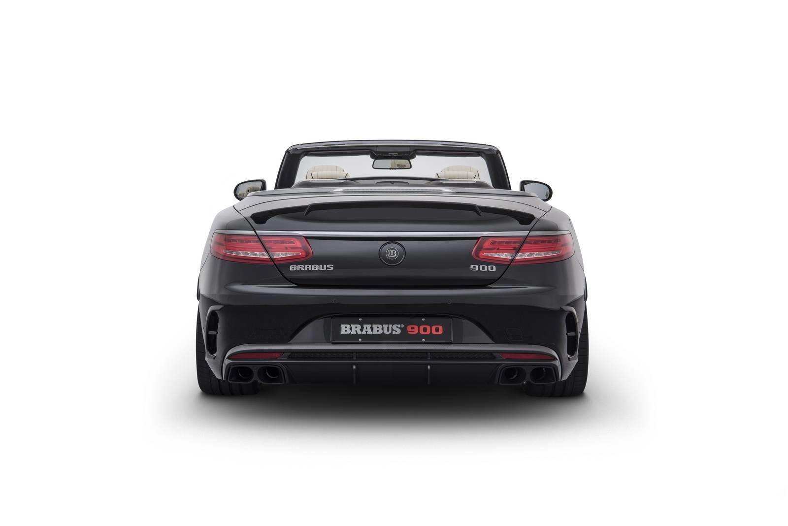 le-cabriolet-4-places-le-plus-puissant-et-le-plus-rapide-au-monde-brabus-rocket-900-cabriolet-411-3.jpg