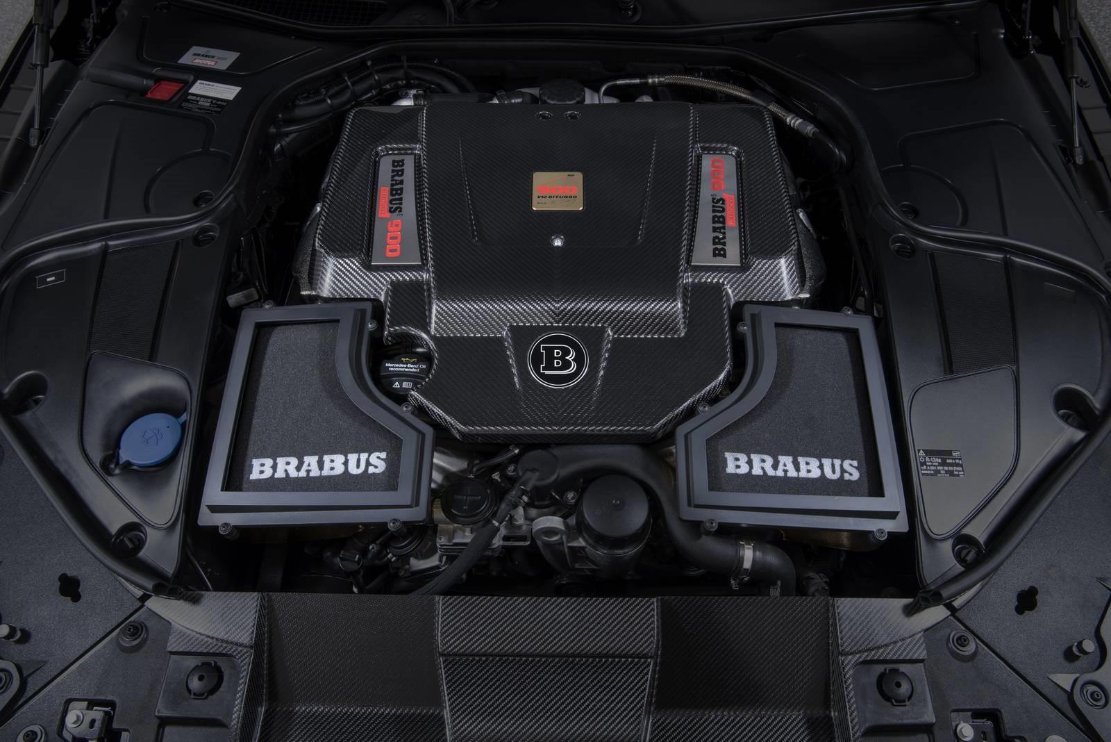 le-cabriolet-4-places-le-plus-puissant-et-le-plus-rapide-au-monde-brabus-rocket-900-cabriolet-411-4.jpg