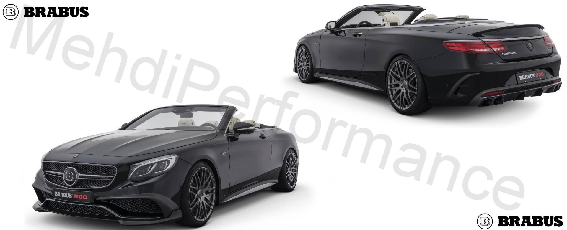 le-cabriolet-4-places-le-plus-puissant-et-le-plus-rapide-au-monde-brabus-rocket-900-cabriolet-411-7.jpg