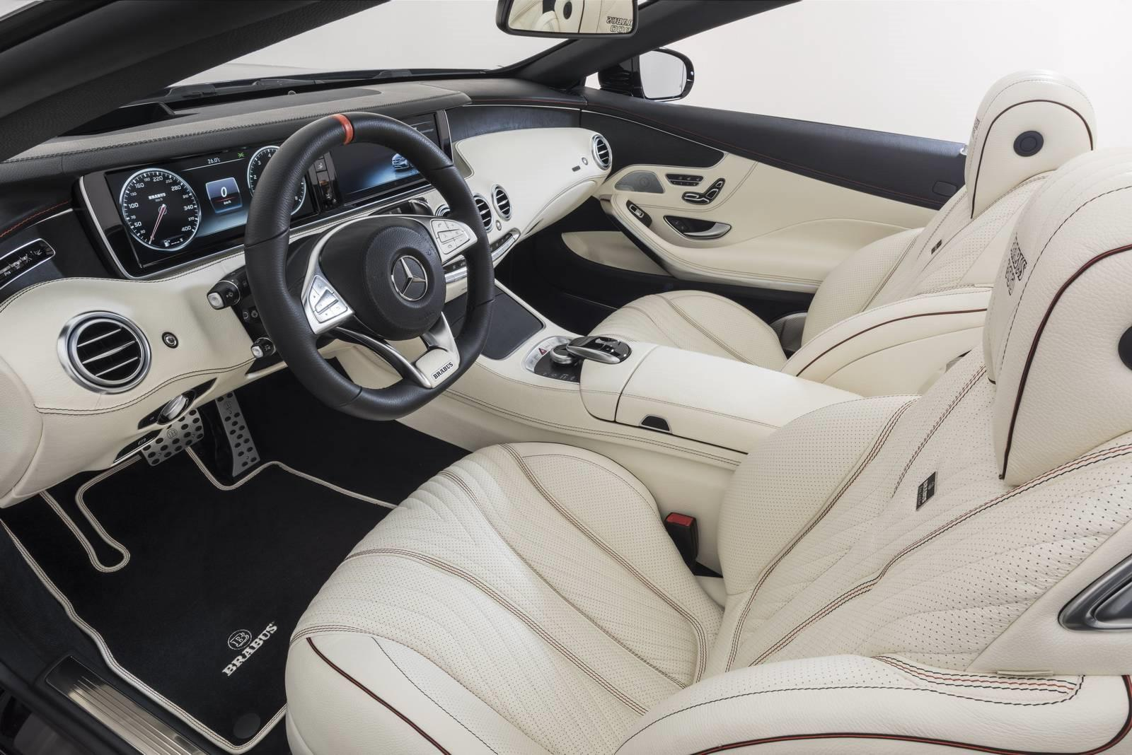 le-cabriolet-4-places-le-plus-puissant-et-le-plus-rapide-au-monde-brabus-rocket-900-cabriolet-411-8.jpg