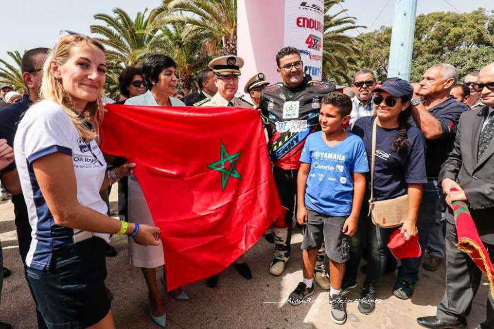 le-marocain-harite-gabari-participe-au-rallye-oilibya-du-maroc-2017-414-2.jpg