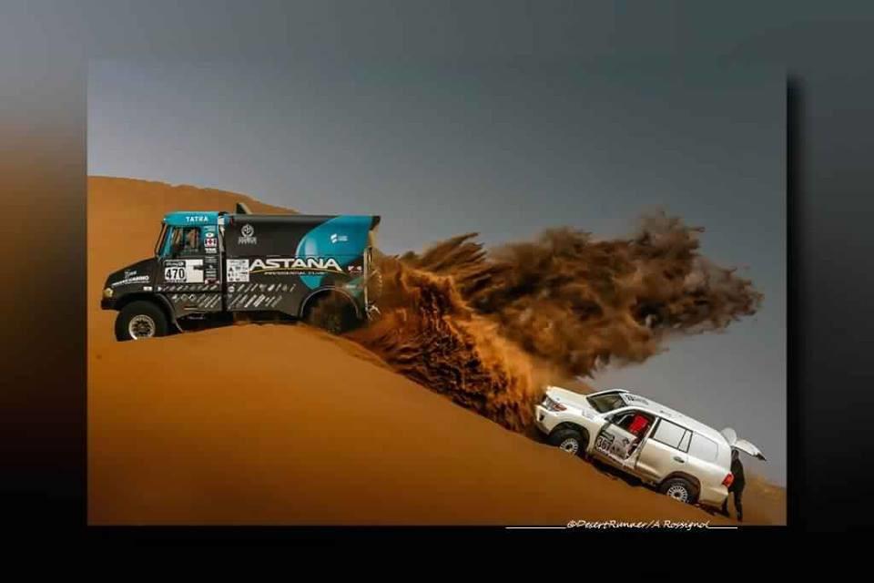 moins-de-30-jours-avant-le-debut-du-rallye-oilibya-du-maroc-2017-413-1.jpg