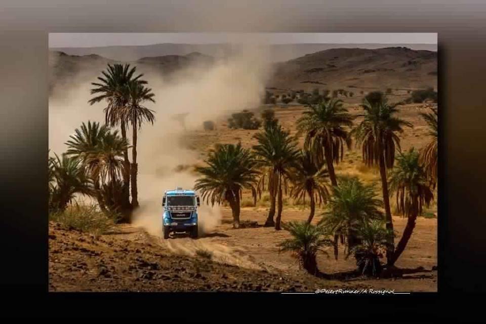 moins-de-30-jours-avant-le-debut-du-rallye-oilibya-du-maroc-2017-413-5.jpg
