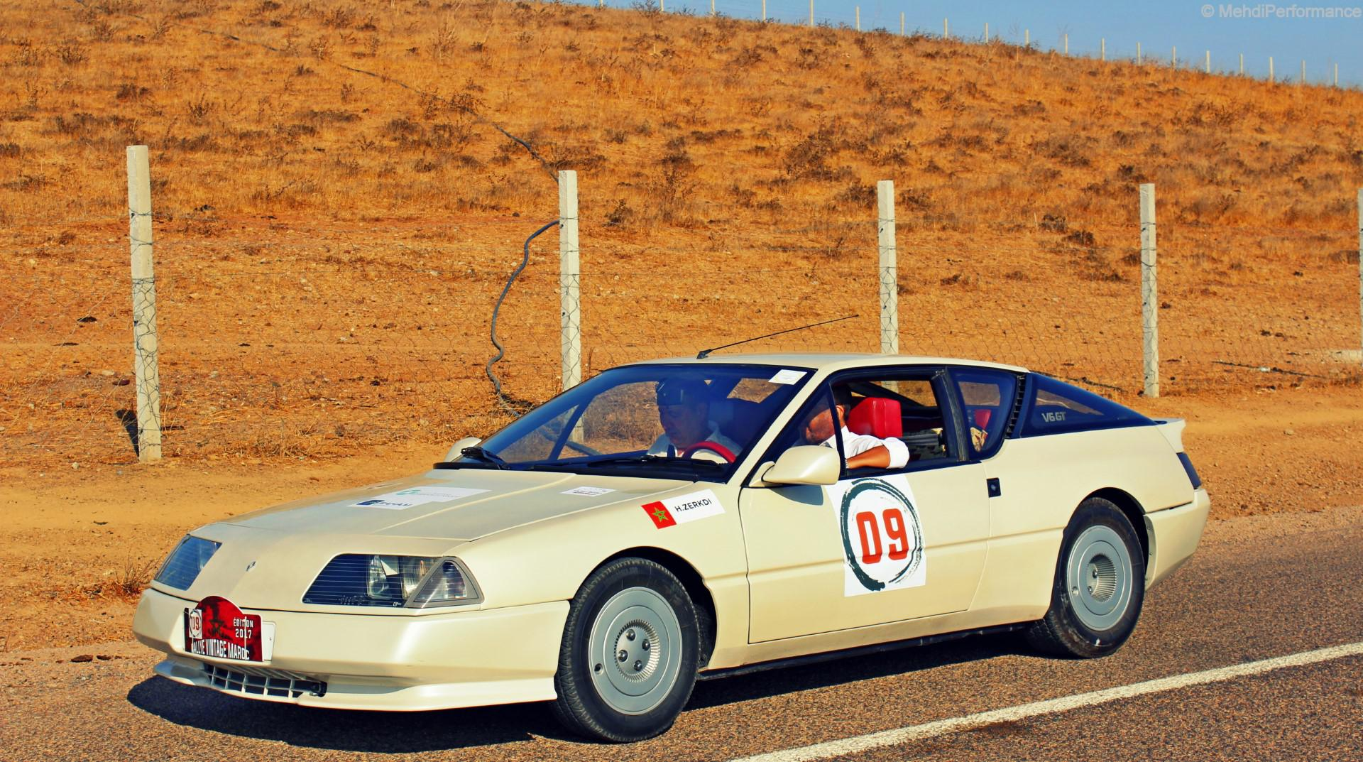 naissance-d-un-rallye-418-42.jpg